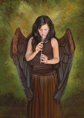 flute_angel