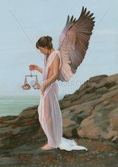 justice_angel