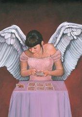 tarot_angel