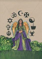 symbols_angelb
