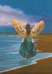 seashore_angel
