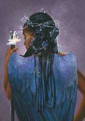 african_american_angel