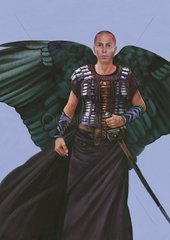 armor_shirted_angel