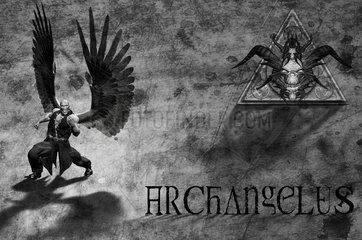 Archangelus Modern