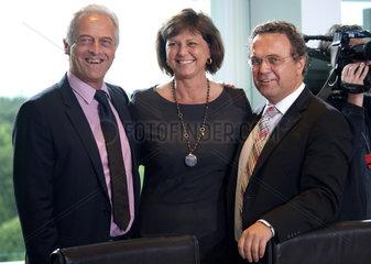 Ramsauer + Aigner + Friedrich