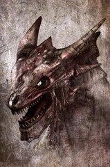 DragonsSmile