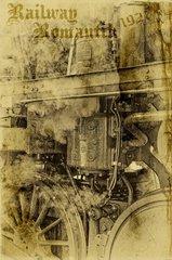 RailwayRomantik1927