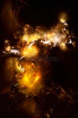 NG27459AngryScorpionCluster