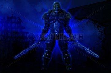 CrusaderOfTheInquisition