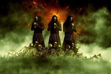 RitualOfTheSkulls
