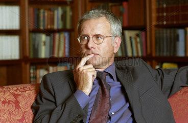 Schmidt  Harald