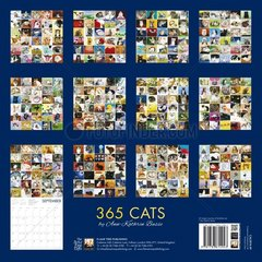 FT2016-69-365cats-2