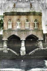 Haus am Wasser 2