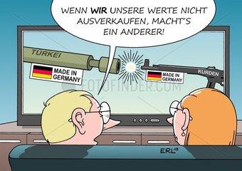 Deutsche Waffen
