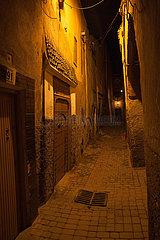 Medina - Marrakesh