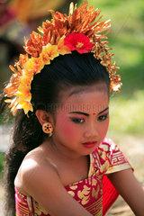 INDONESIE - Bali