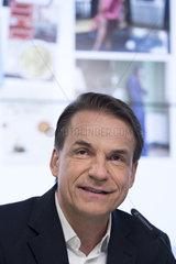 Markus Dohle  Bertelsmann