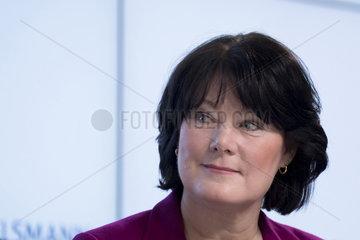 Anke Schaeferkordt  Bertelsmann