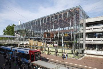 Universitaet Bremen