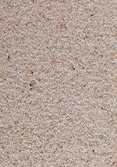 Sandprobe Camperduin  Niederlande