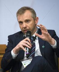 Daniel Navia Simon