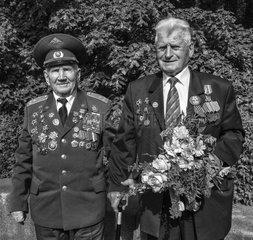 Schutschkow + Koslow
