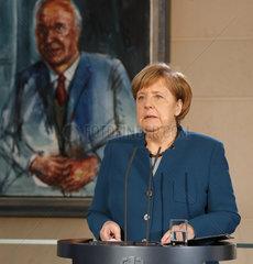 Bundeskanzleramt Empfang der Sternsinger