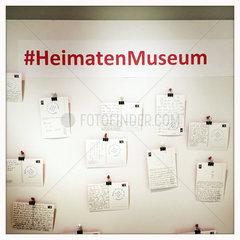 HeimatenMuseum