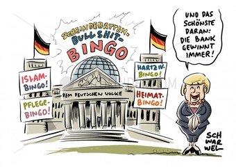 Scharfe SPD-Kritik an Scholz wegen Hartz-IV-Bekenntnis
