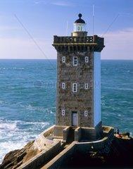 Lighthouse  Le Phare Kermovan