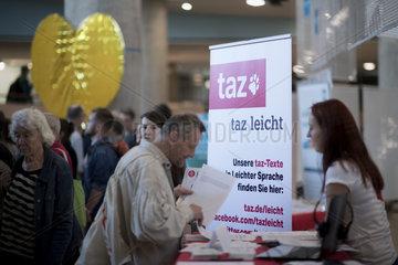 taz-lab