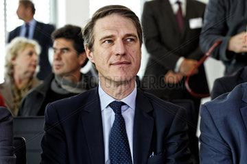 Philippe Boisseau