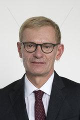Juergen Peter