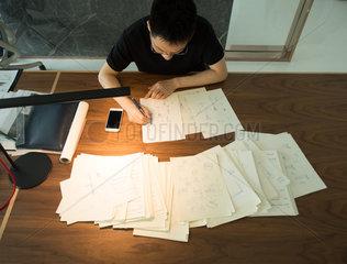 CHINA-HANGZHOU-FURNITURE-INDEPENDENT DESIGNERS (CN)