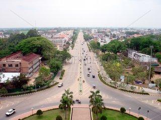 Vientiane (Laos)