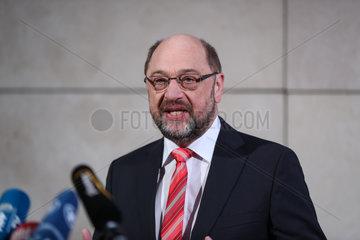 GERMANY-BERLIN-COALITION GOVERNMENT-EXPLORATARY TALKS