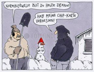Schipp-Chip