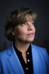 Prof. Dr. Andrea Roemmele