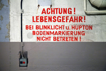 AW_Regierungsbunker_03.tif