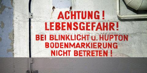 AW_Regierungsbunker_04.tif