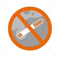Rauchverbot 2