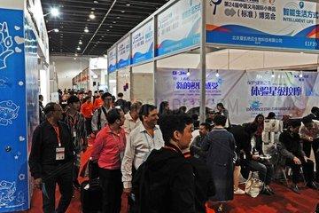 CHINA-ZHEJIANG-TOTAL IMPORT AND EXPORT VALUE (CN)