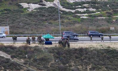 MIDEAST-NABLUS-ISRAELI-SHOOTING