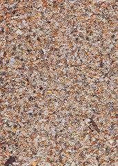 Sandprobe Kantiang Bay  Ko Lanta  Thailand