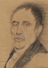 Lovis Corinth Portrait 12.7.1858.17.7.1925