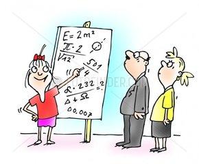 Hoehere Mathematik
