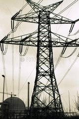 AKW Strom