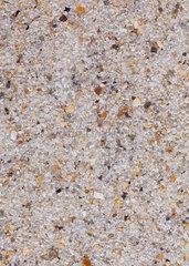 Sandprobe aus Masticharo  Kos  Griechenland