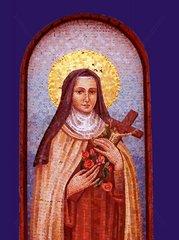 Madonna Heilige Maria Mutter Christi
