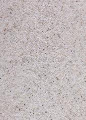 Sandprobe aus Torsoe  Schweden